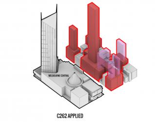 proposed_block_-_c262-01
