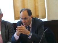 2-Alejo Vidal-Quadras