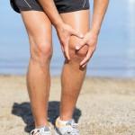 knee pain-150x150