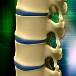 disc pain 150x150
