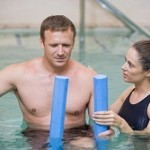 hydrotherapy_exercises_archview-150x150