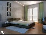 dormitor01L