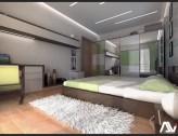 dormitor04L