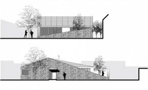 OTIO-by-Sebastian-Nagy-Architects-12