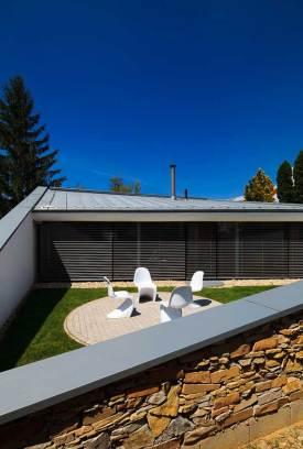 OTIO-by-Sebastian-Nagy-Architects-4