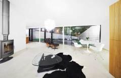 OTIO-by-Sebastian-Nagy-Architects-8
