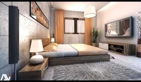 dormitor_0010