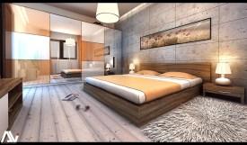 dormitor_0020