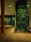 Green_Customized_Interiors_Exhibition_photography2