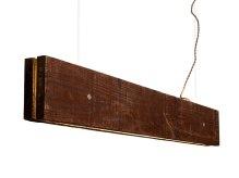 plank01