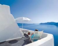 Perivolas-Hotel-Santorini_19