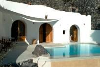 Perivolas-Hotel-Santorini_4