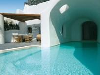 Perivolas-Hotel-Santorini_6
