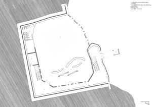 44_1_100_Visitor_Plan2