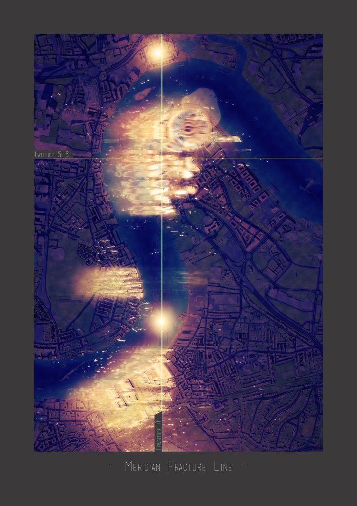 03_meridian-fracture-line