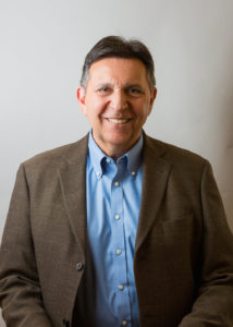 Bob Garza