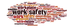 Annual OSHA Log 300