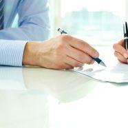 Common Roadblocks to a Home Sale