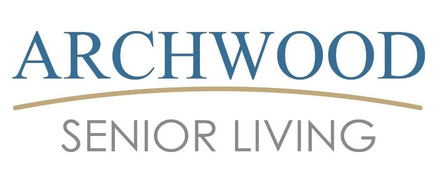Archwood Senior Living | Assisted Living in Paddock Lake, WI