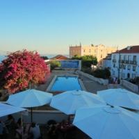 Archy_Break_Lisbona