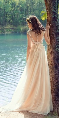 1001 + Ideas for Vintage Wedding Dresses to Fall in Love With