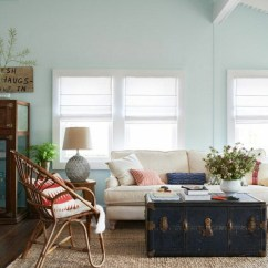 Color Ideas For Living Room With Dark Wood Floors Blue Walls 1001 To Transform Your Home Schemes Rooms Wooden Cream Chunky Carpet Massive Old 70 A Stylish