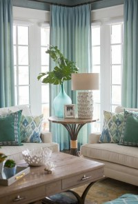 1001 + Ideas for Living Room Color Ideas to Transform Your