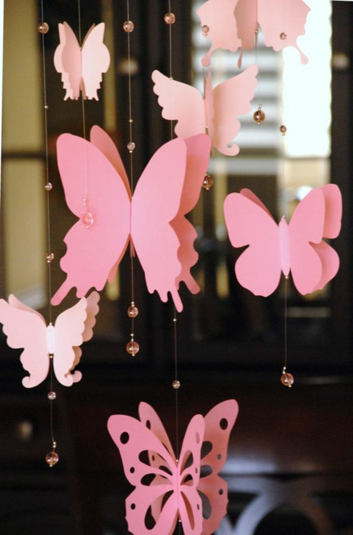 1001 Ideas For Summer Diys To Brighten Up Your Home