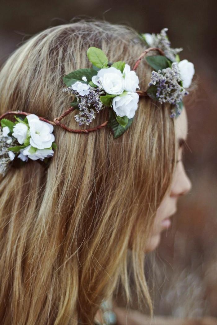 Wedding Hairstyles Side Swept