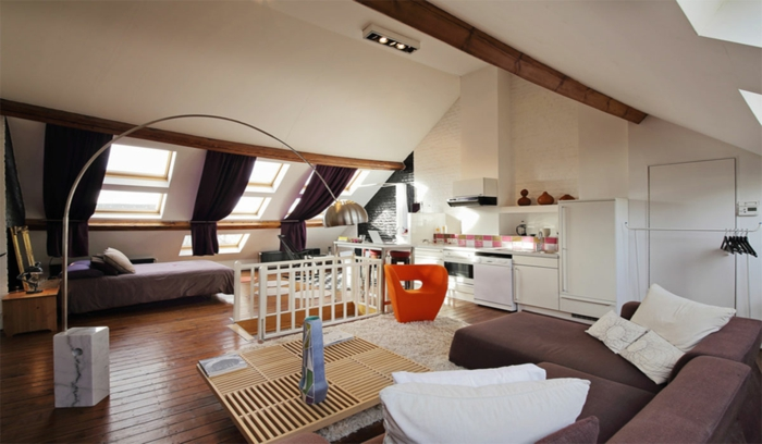 living room window curtains ideas sets sale 1001 for gorgeous attic curtain and solutions to inspire you