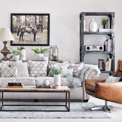 Grey And White Living Room Paint Ideas Design My App 1001 For Colors That Go With Gray Walls Cream Colored Sofa Lots Of Patterned Cushions In Beige Looking