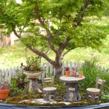 1001 Ideas Cute And Whimsical Fairy Garden