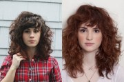 1001 ideas stunning hairstyles