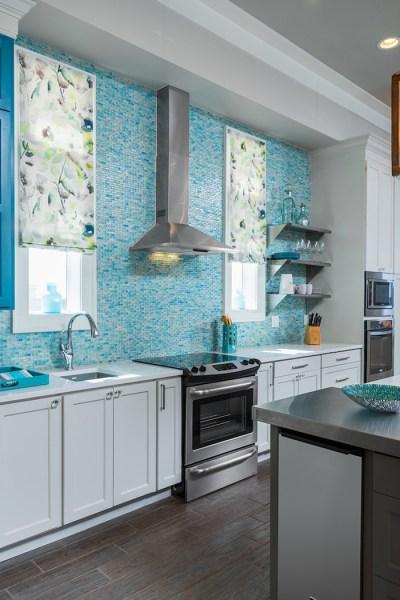 mosaic tile kitchen 1001 + Ideas for Stylish Subway Tile Kitchen Backsplash