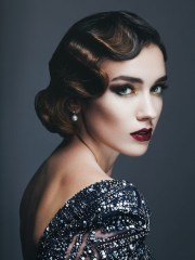 1001 ideas great gatsby outfits
