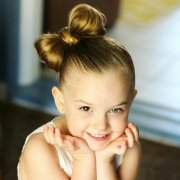 1001 ideas adorable hairstyles