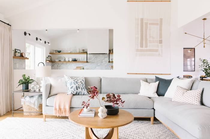 50 living room decorating ideas for