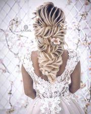 1001 ideas - trendiest wedding