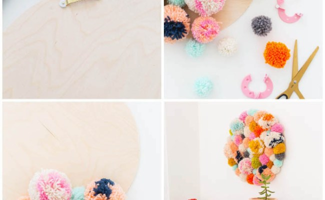 1001 Amazing Diy Wall Decor Ideas For Your Home