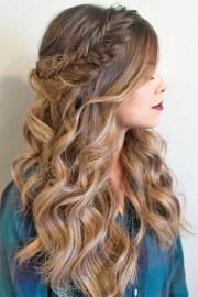 1001 ideas beautiful hairstyles