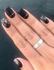 1001 ideas cute nail design