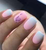 1001 ideas cute nail design