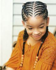 1001 ideas braid hairstyles