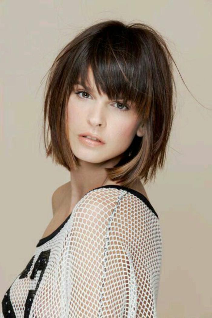 1001 Ideas De Peinados Para Pelo Corto Con Fotos