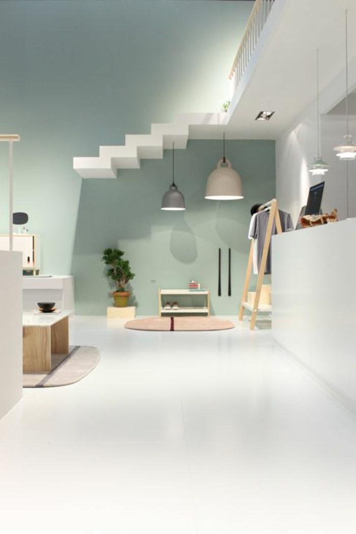 1001 Ideas de decoracin en colores pastel para tu casa