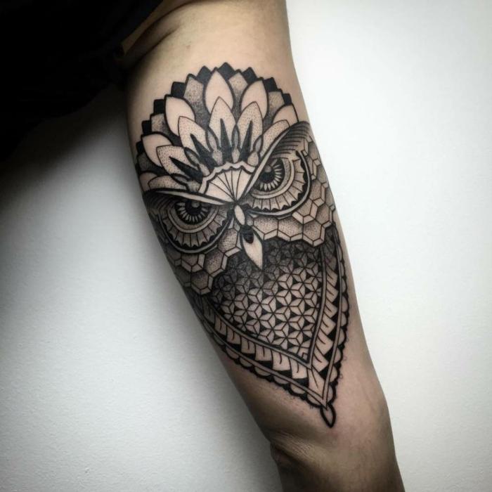1001 Ideas De Tatuajes En El Brazo Para Mujeres