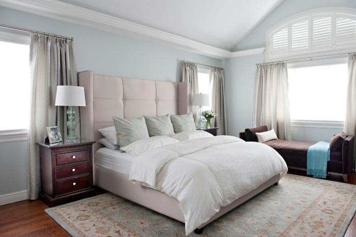 1001 Ideas sobre decoracin dormitorios  estilo moderno