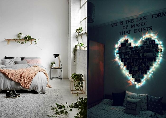 1001+ Ideas Sobre Colores Para Habitaciones En Tendencia