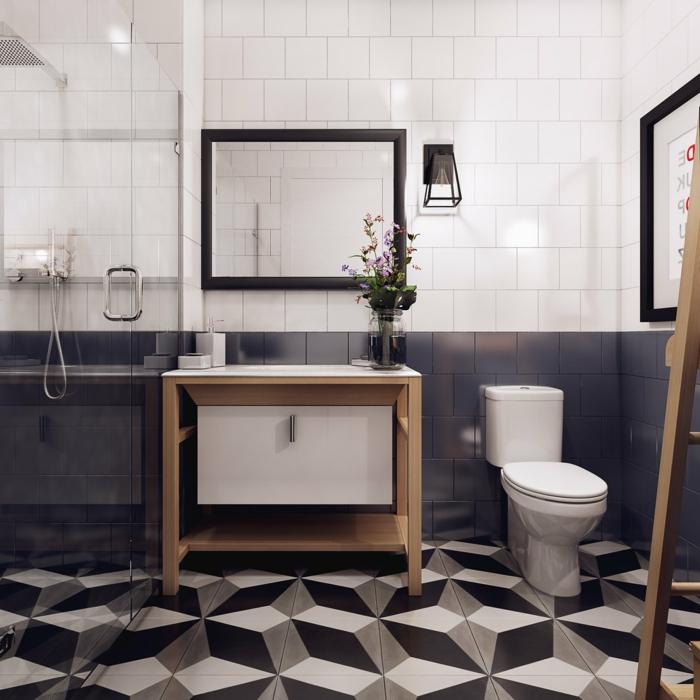 Lavabos De Obra Modernos Free Moderno With Lavabos De