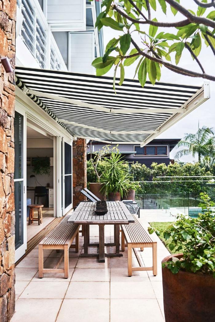 1001  ideas de decoracin de terrazas con encanto